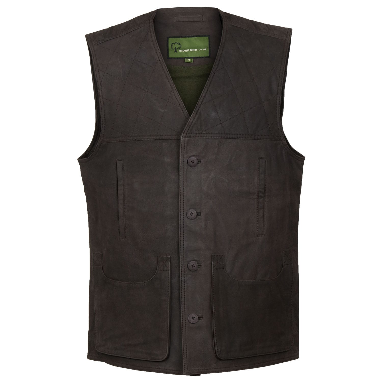 Shop <strong>Shooting Vests</strong>