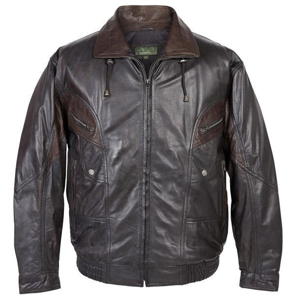 Gents-Leather-Jacket-352-Black