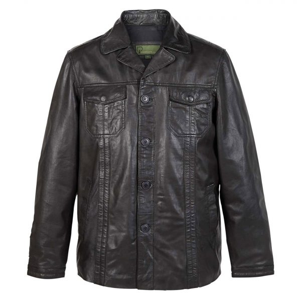 Gents-Leather-Jacket-Black-Adam