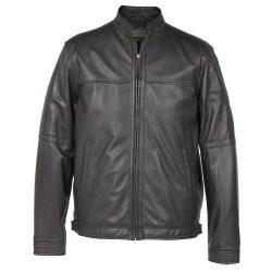 gents-leather-jacket-black-john