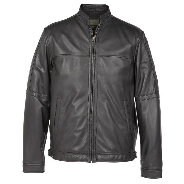 gents-leather-jacket-black-john