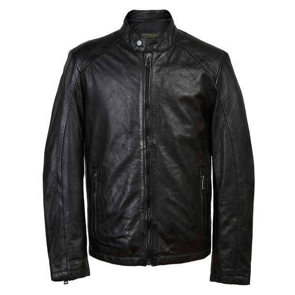 Gents-Leather-Jacket-Black-Luke
