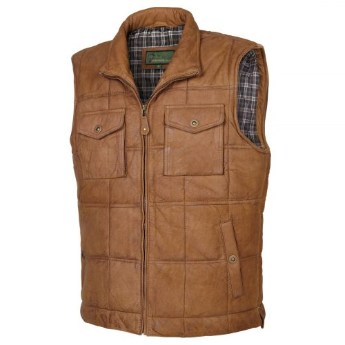 Shop <strong>Gilets & Waistcoats</strong>