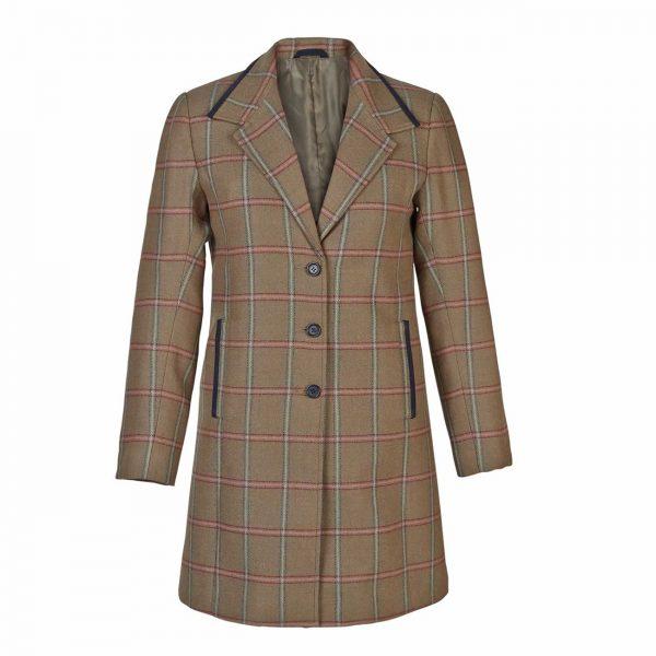Ladies-Tweed-Coat-Kent-127