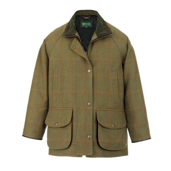 Ladies-Tweed-Field-Coat-Belvoir-106