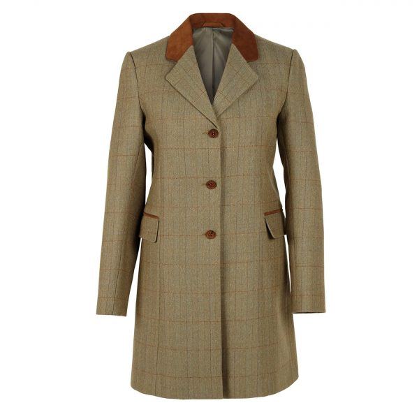 Ladies-long-tweed-coat-York-119