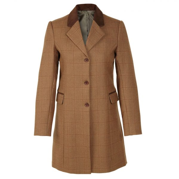 Ladies-long-tweed-coat-York-120