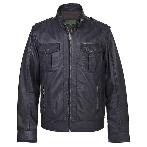 Mens-Leather-Jacket-Jack-Nvy