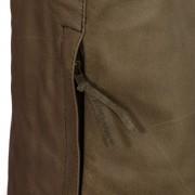 Mensshootingvestpoacherspocketmid brown