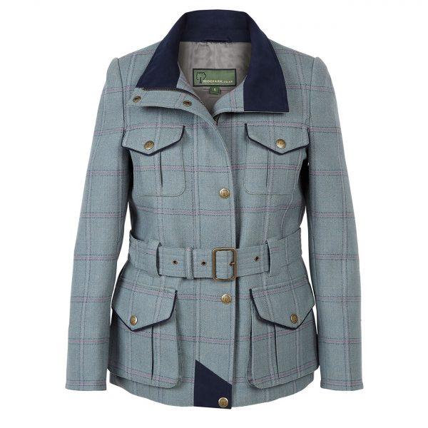 Tweed-Coat-Welby-Blue-125