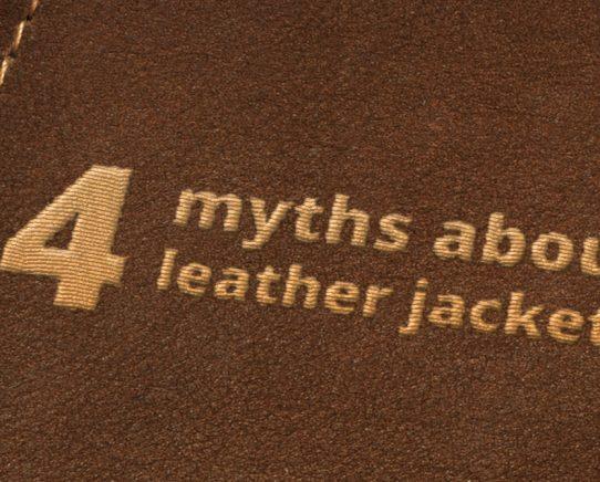 mythsaboutleather