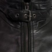 Gents Mac buckle collar