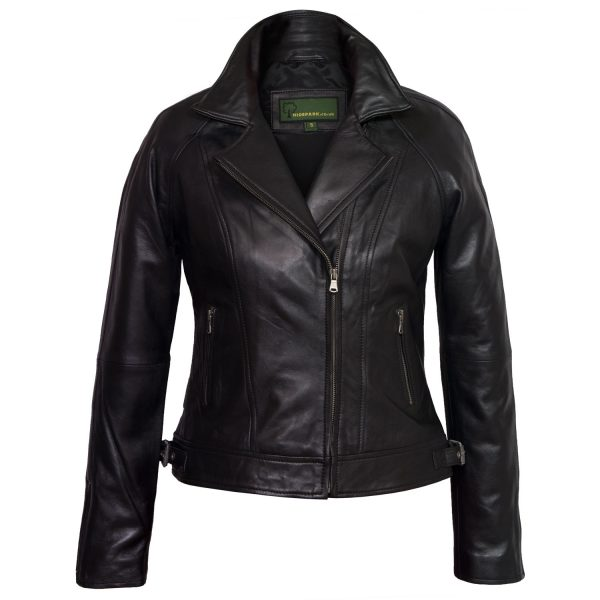 ladies-black-leather-jacket-viki