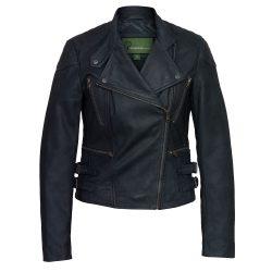 womens-navy-leather-biker-jacket-lisa