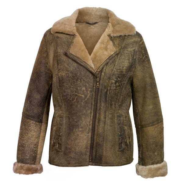 ladies-sheepskin-flying-jacket-apache