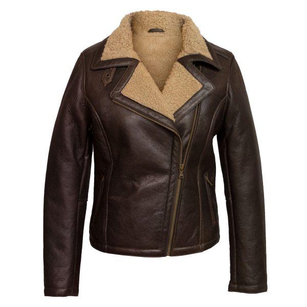 womens-sheepskin-flying-jacket-antique-amy