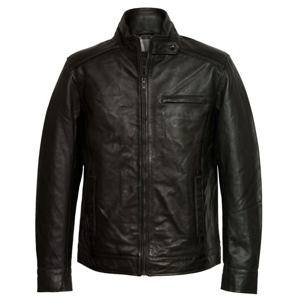 Rik-mens-loden-leather-jacket