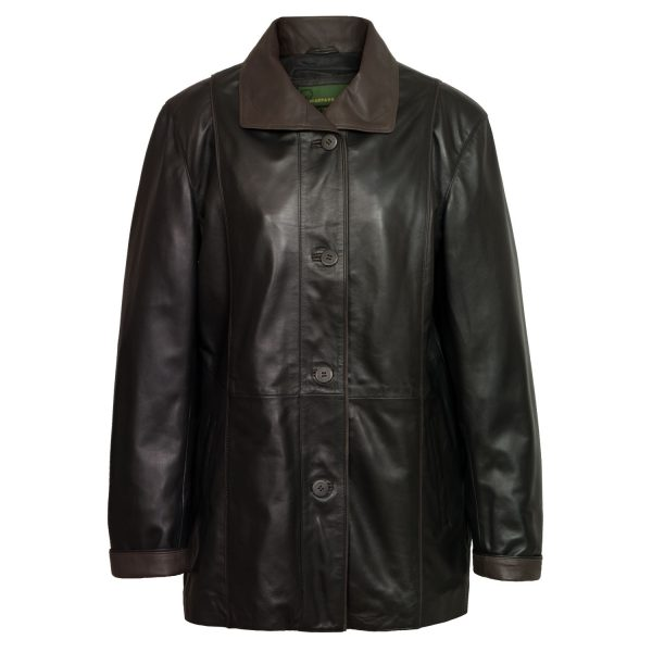womens-black-leather-coat-tara