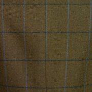 Ladies Brown Tweed jacket Lomond