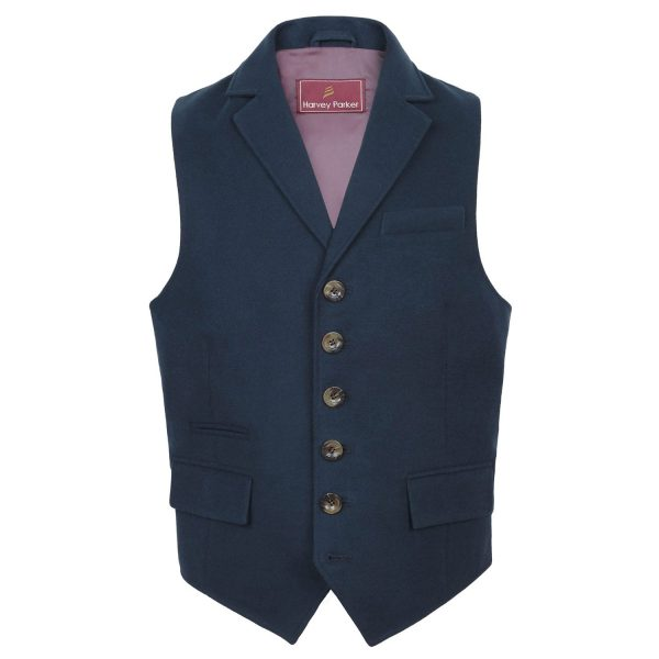 Gents-Bracken-Navy-Wasitcoat