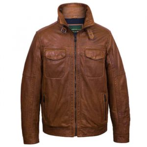 Mens-Tan-leather-jacket-jake-700x700-nav