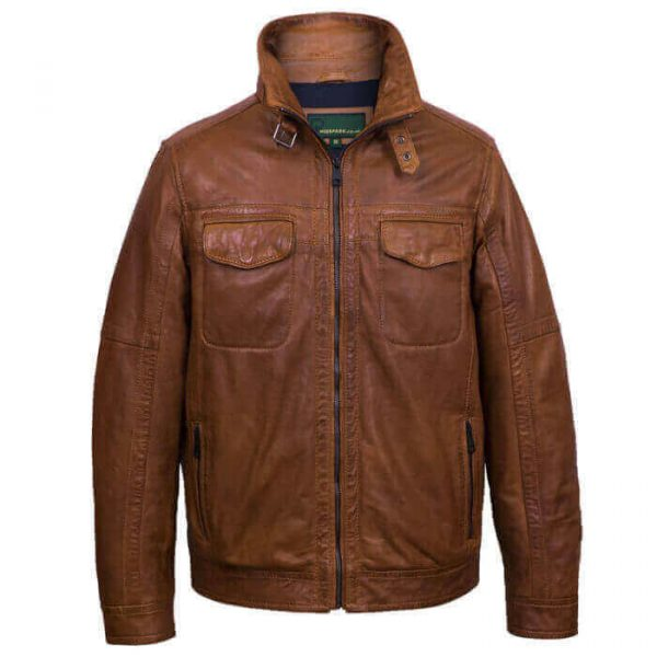 Mens-Tan-leather-jacket-jake-700×700-nav