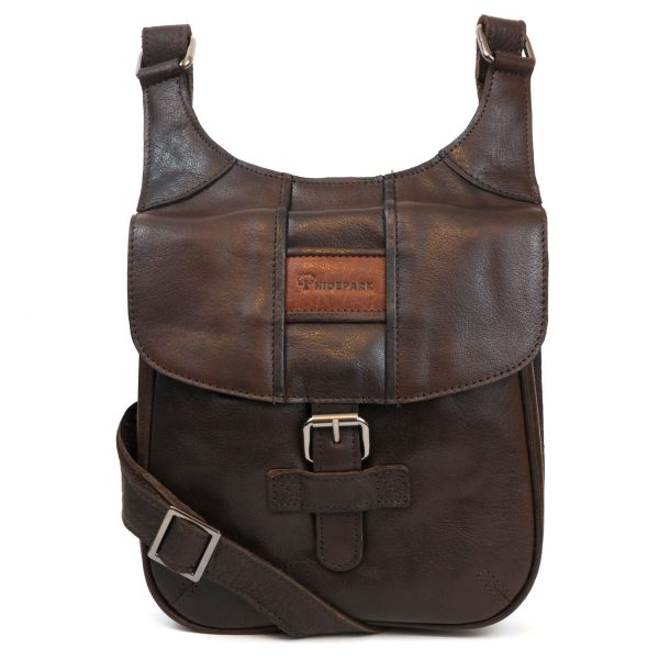 106-Brown-Cognac-P1030658