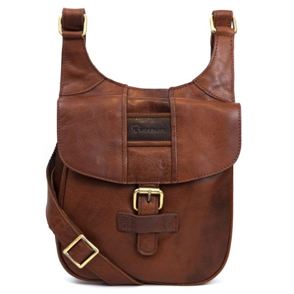 106-Cognac-Brown-P1030669