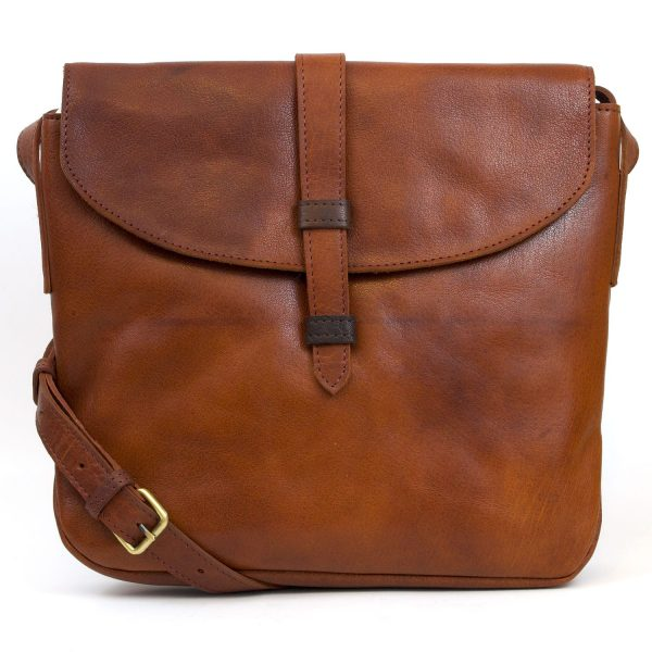 113-Cognac-Brown-P1030577