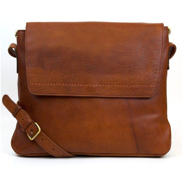 115-Cognac-Brown-P1030546