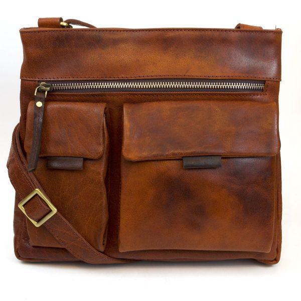 116-Cognac-Brown-P1030624