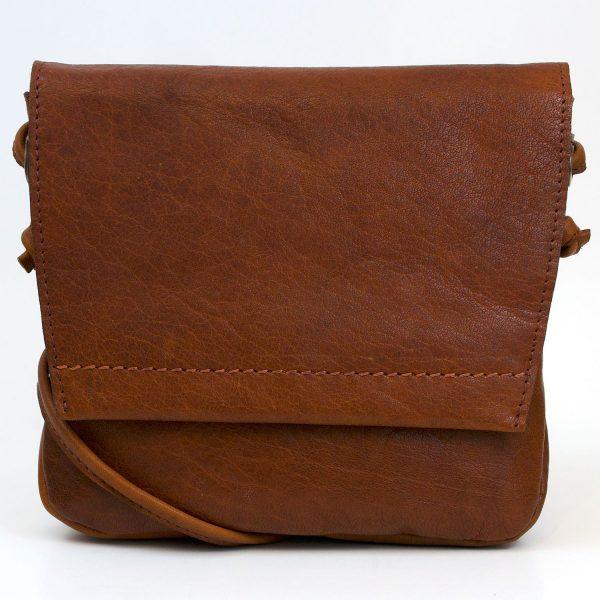 117-Cognac-Brown-P1030555