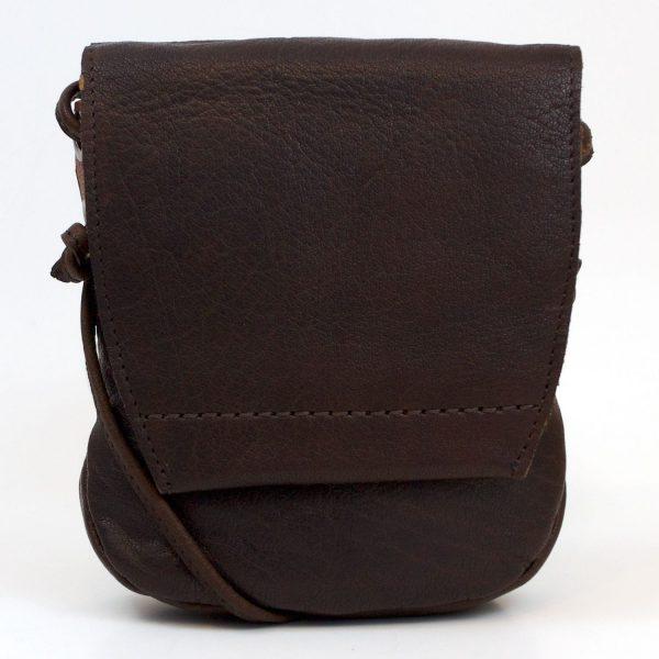 118-Cognac-Brown-P1030561