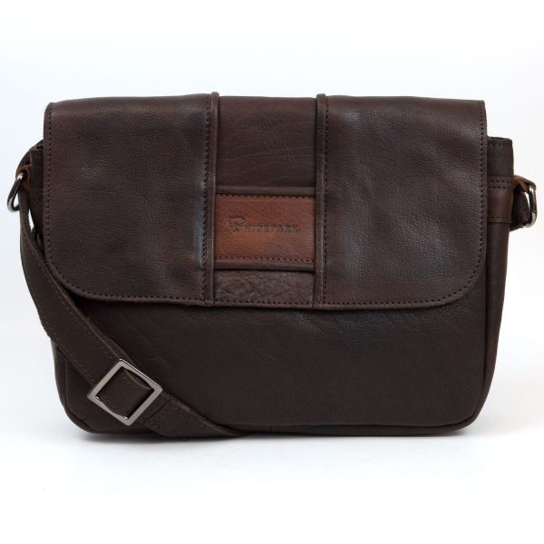 114-Brown-Cognac-P1030655