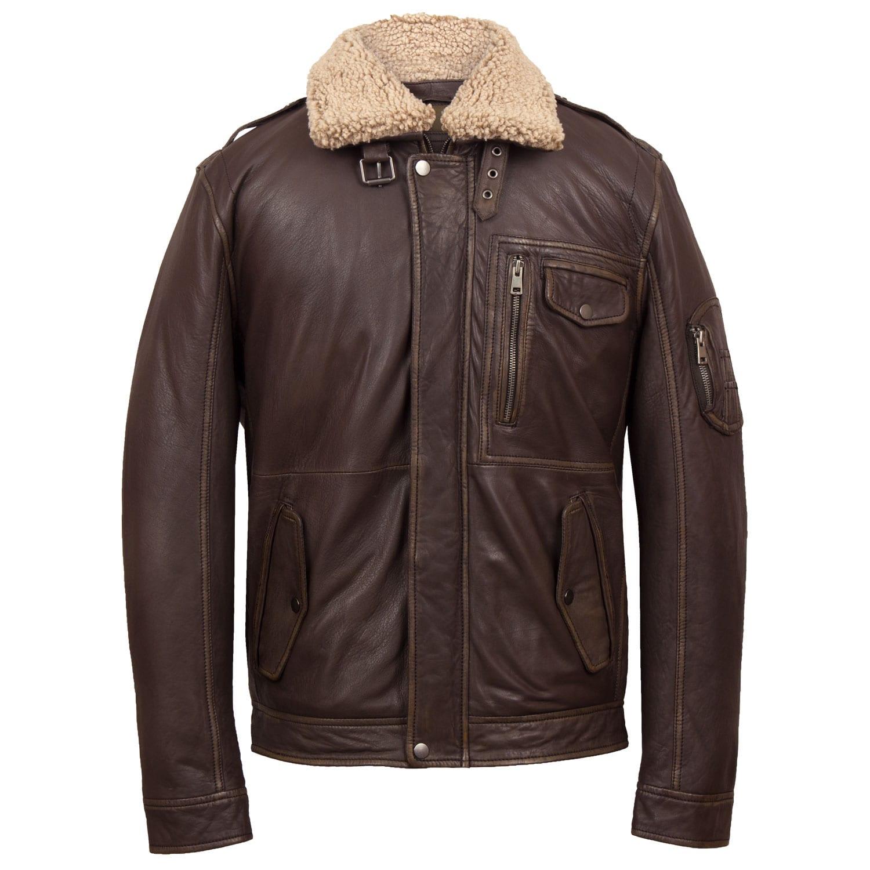 Archer-Brown-P1050344