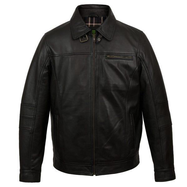 George-Black-P1040943