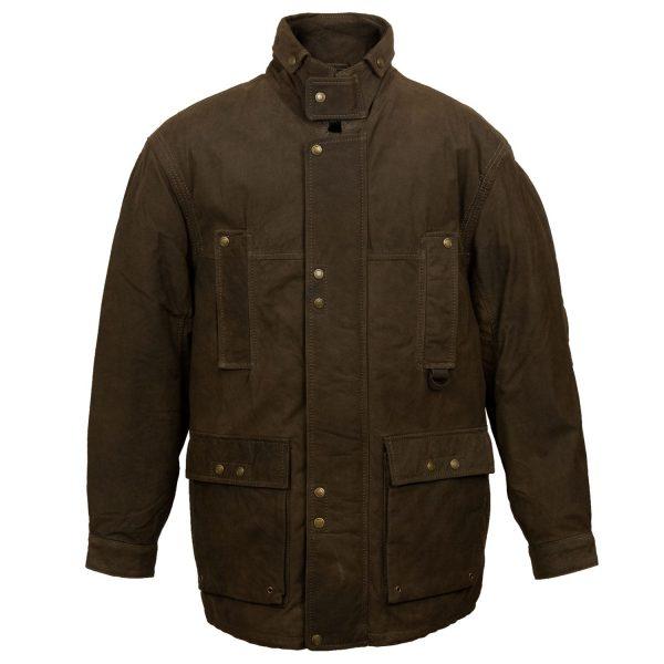 Hunter-Brown-P1040956
