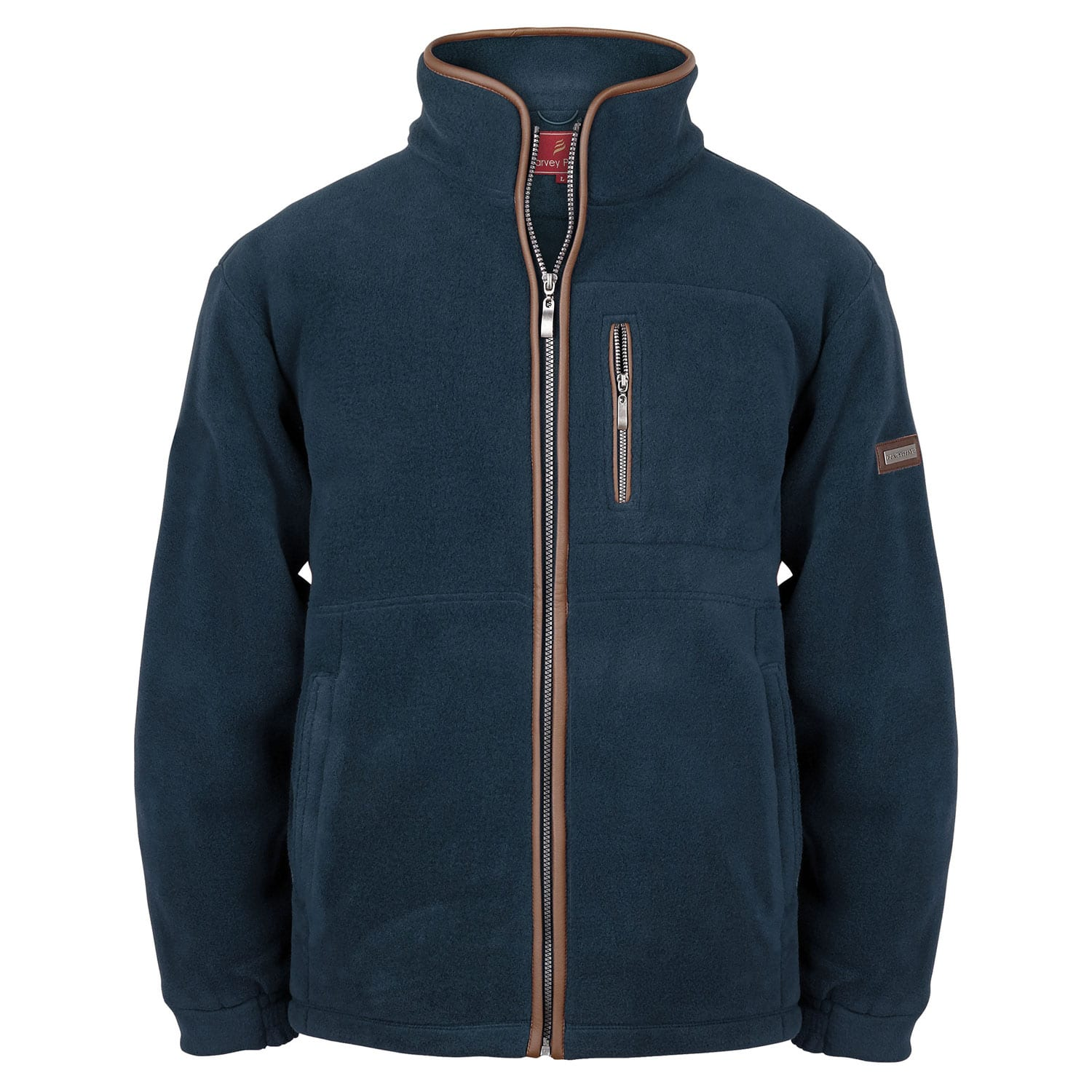 COLE-NAVY-new