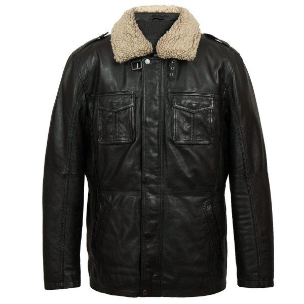 Max-Black-P1050333