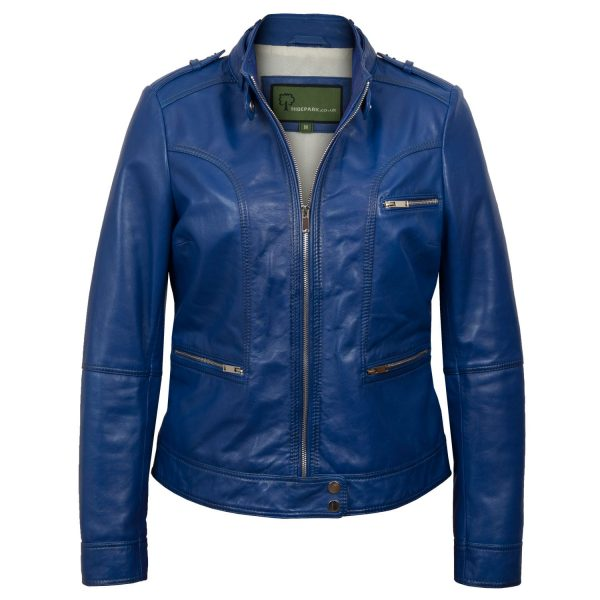 Penny-Blue-P1060719
