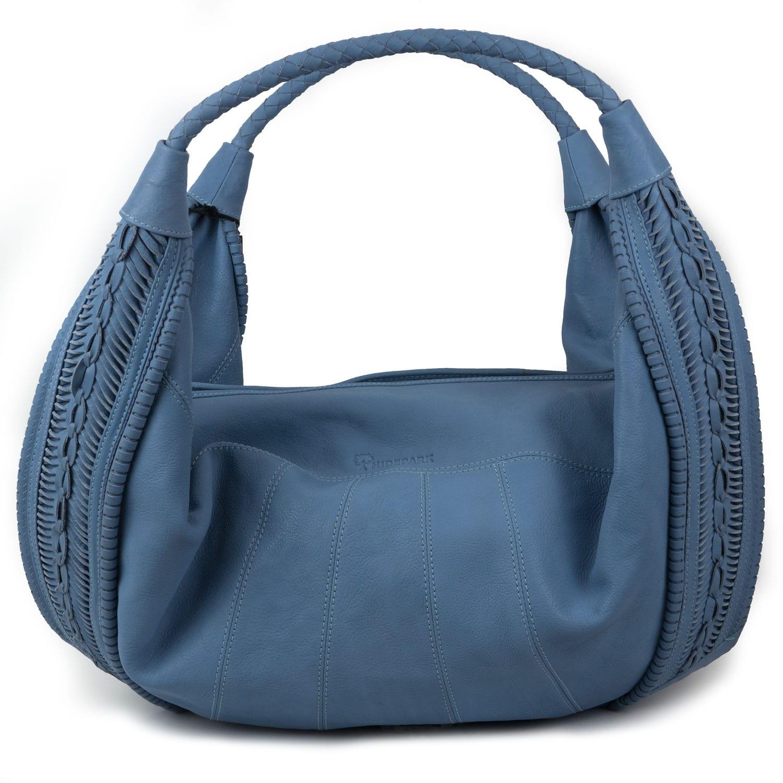 6166-(9529)-Sitarne-Jeans-Blue-P5010119