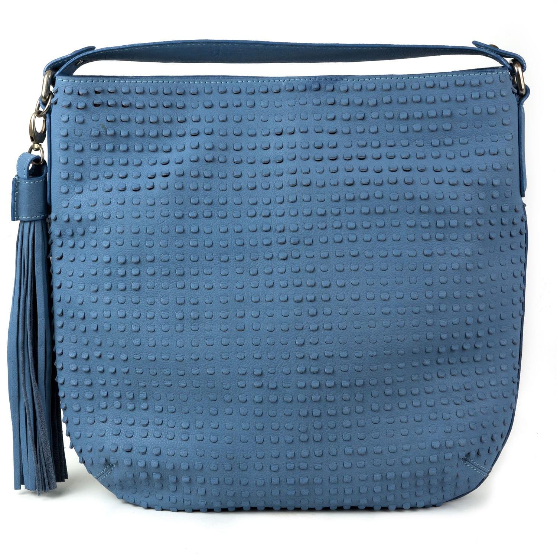 8182-Sitarne-Jeans-Blue-P5010158
