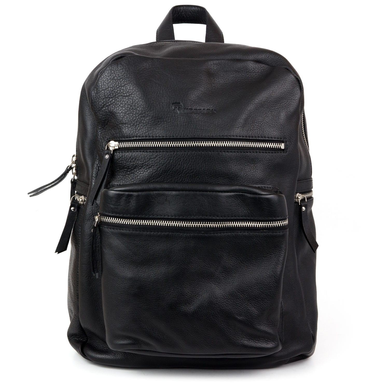 8685-Thick-NDM-Black-P5010093