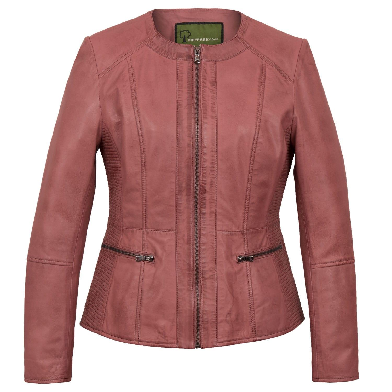 Meghan-Pink-P5010827