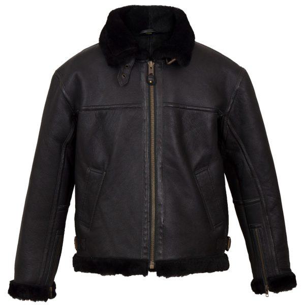 B4-Black-P5030432