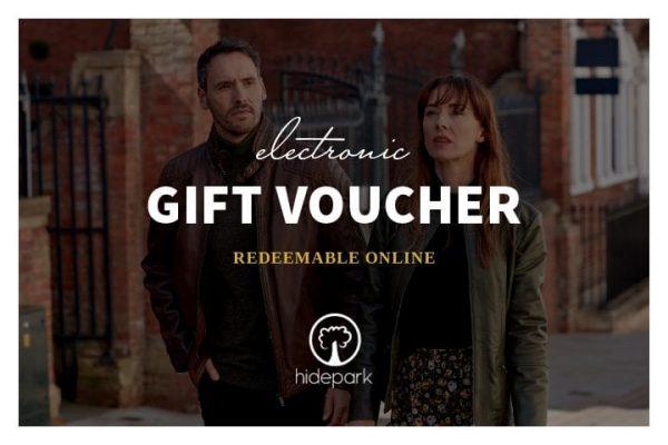 3156_HIDE01_gift-voucher_002_v2-3